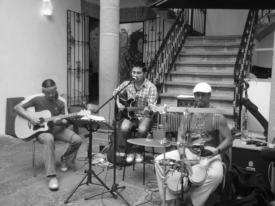Los Habana