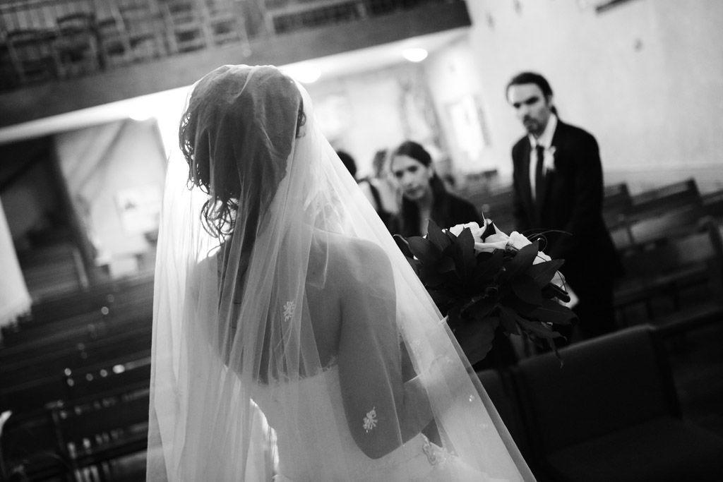 Photographe de mariage Brice Leclert
