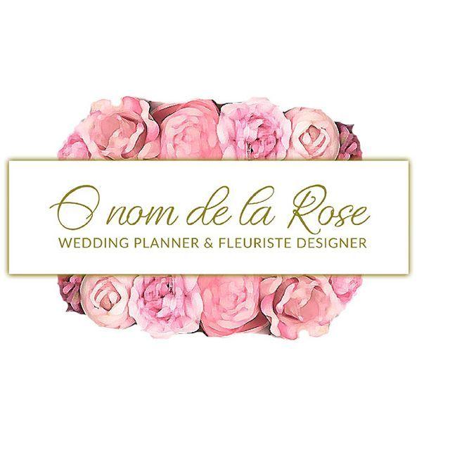 Ô Nom de la Rose
