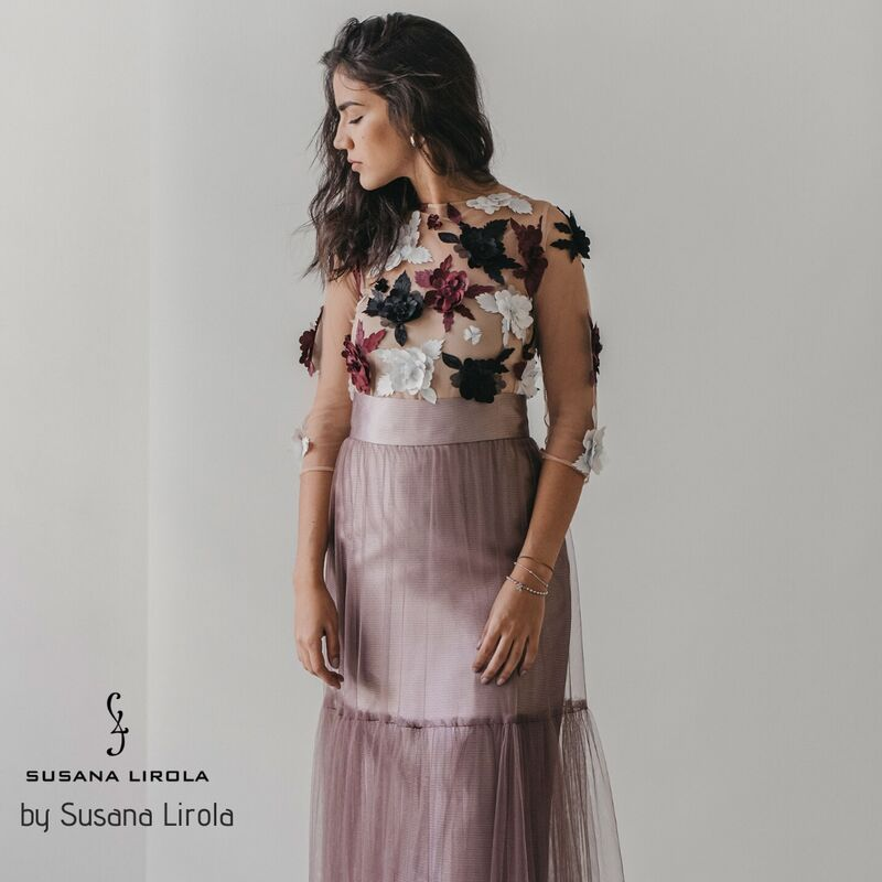 Susana Lirola
