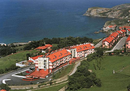 Hotel Mar