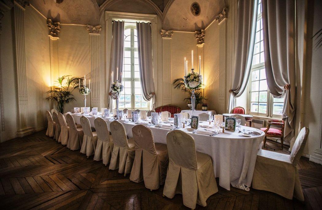 Hôtel Pavillon Henri IV