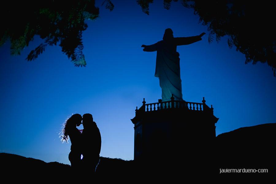 Javier Mardueño Fotografia