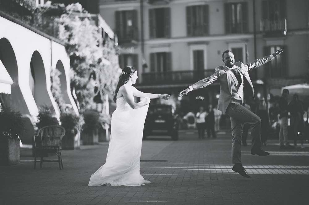 Elisa Russo Photography
