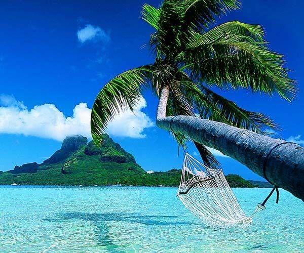 Istar Viaggi & Turismo