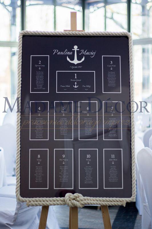 MadameDecor - pracownia dekoracji imprez