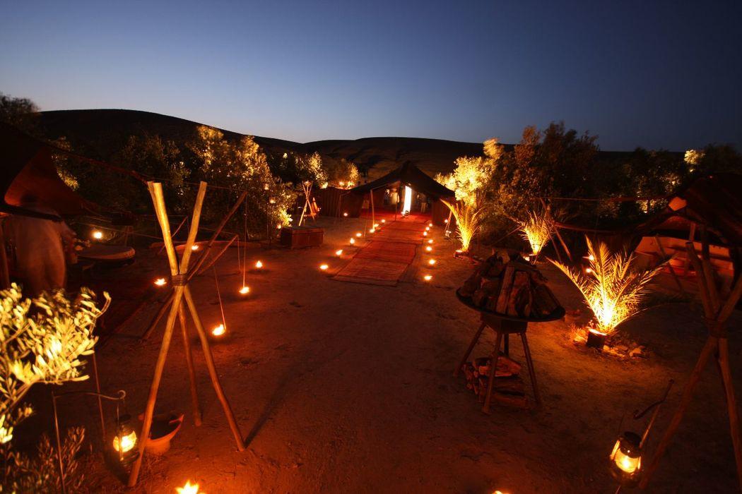 Viajes amazigh marruecos viajes de novios for Viajes rangali opiniones