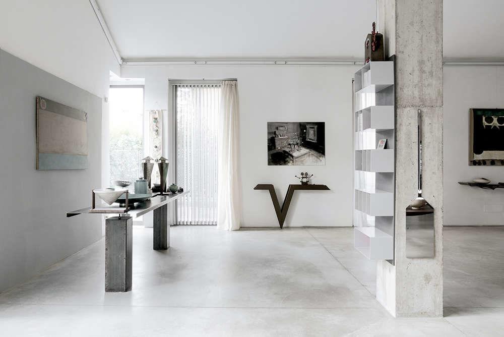 Dima art& design