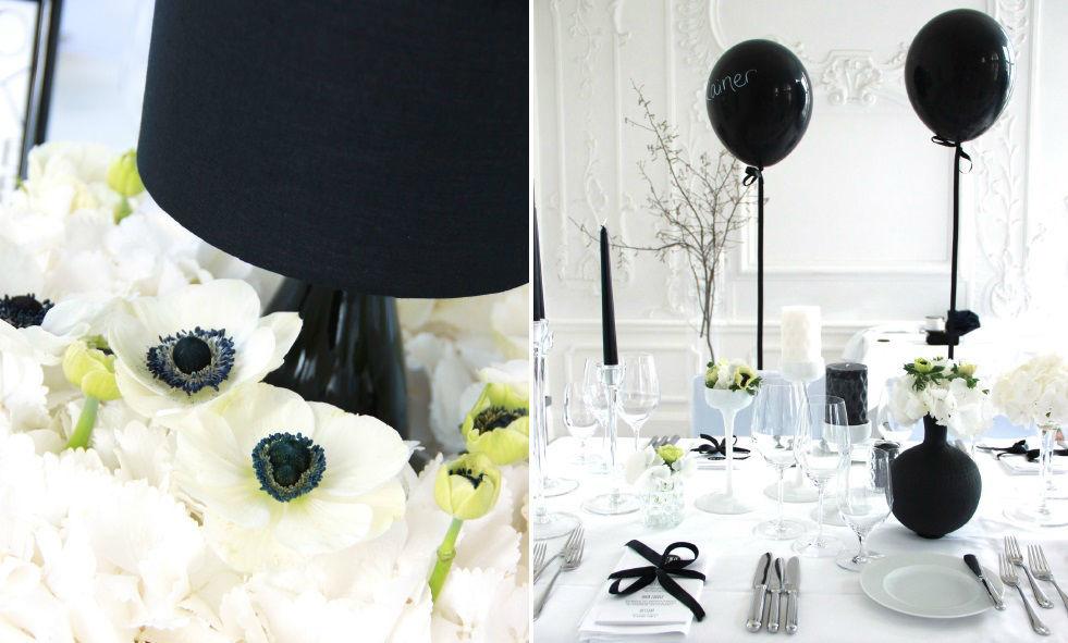 Beispiel: Hochzeitsimpressionen, Foto: Das Hochzeitswerk