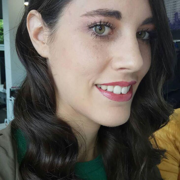 Susana Dopazo