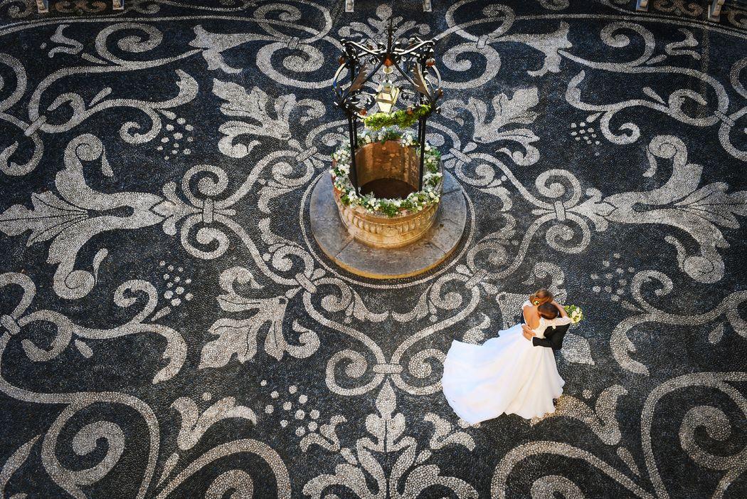wedding Santa Margherita Ligure