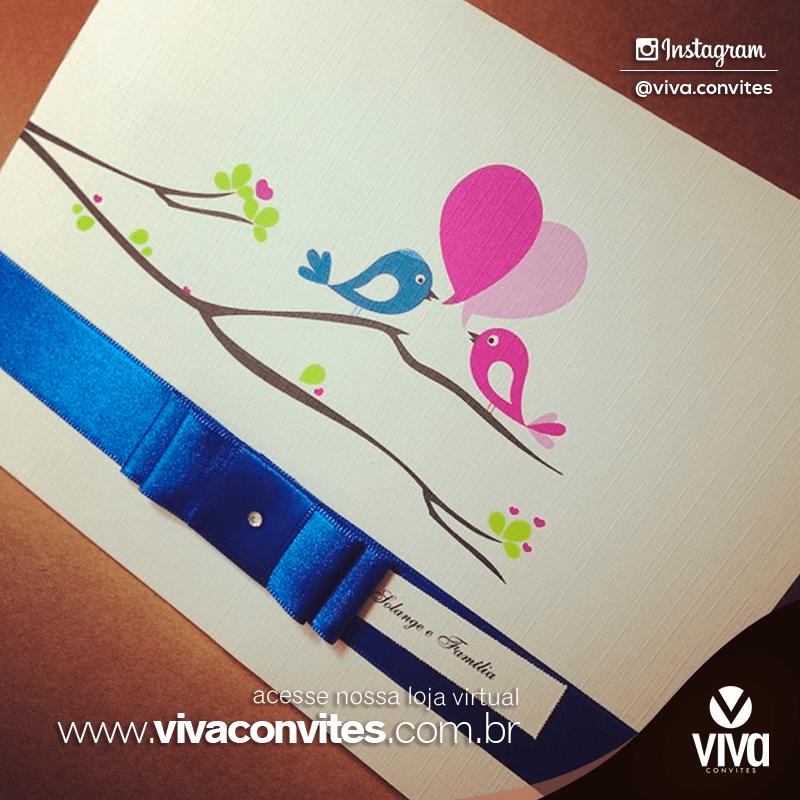 Viva Convites