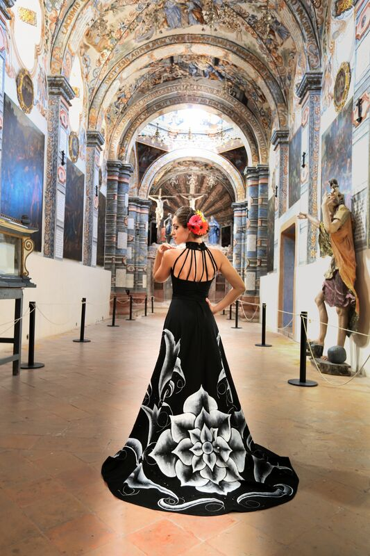 Professional Wedding Photography San Miguel de Allende