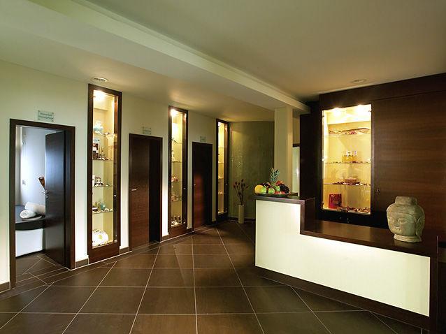 Beispiel: Hotelimpression, Foto: Das Ahlbeck.