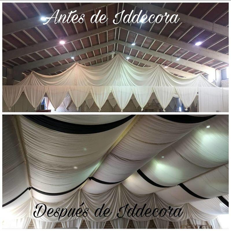 IDDecora