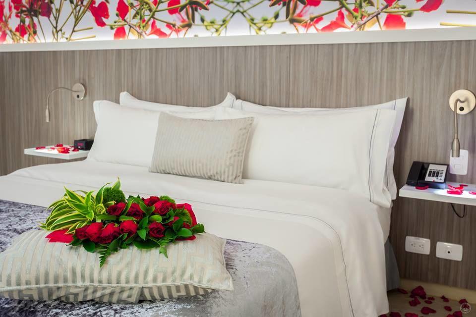 GHL Style Hotel Yopal