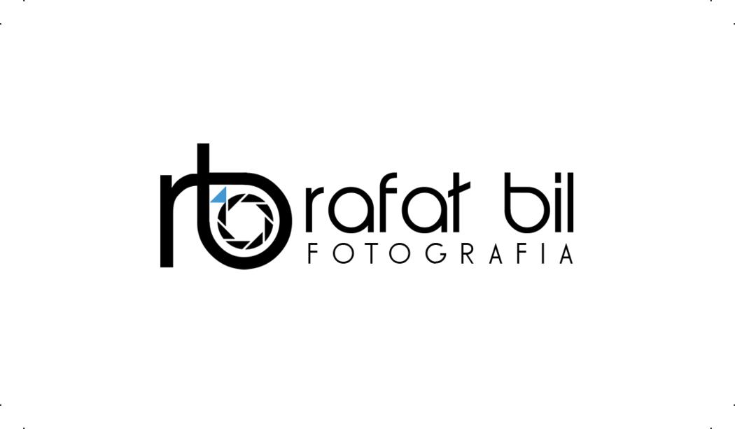 www.rafalbil.eu