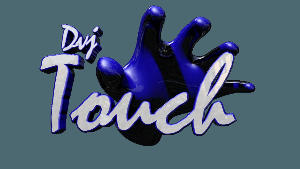 DJ Touch