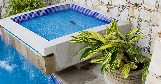 Hotel Posada de Tampico