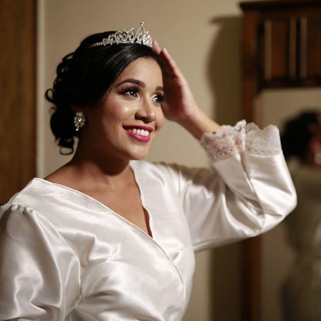 Ina Osorio Makeup