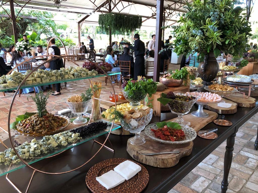 Soft Gastronomia