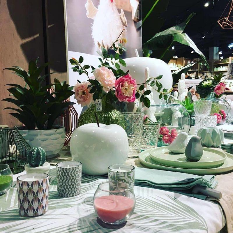 Tandem - Event & Wedding planner