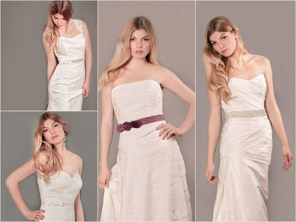 Felicita Design Brautmoden