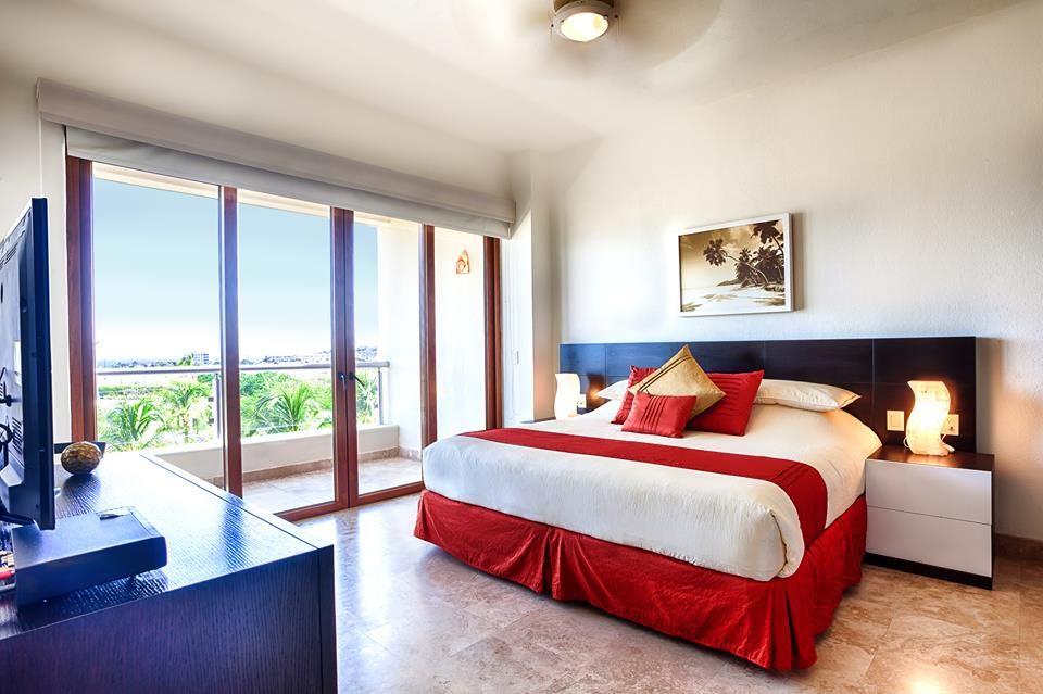 Hotel B Nayar
