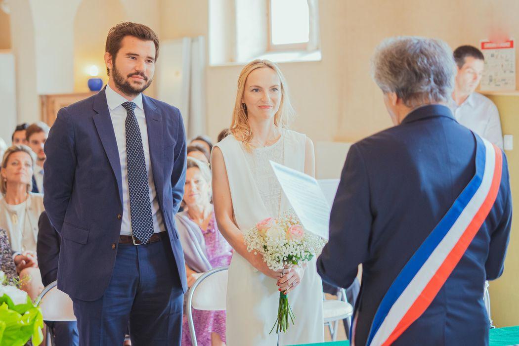 Grégoire Renard // ACID MARIAGE