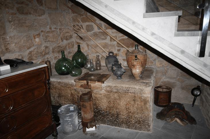 Hostal Palouet de Segarra