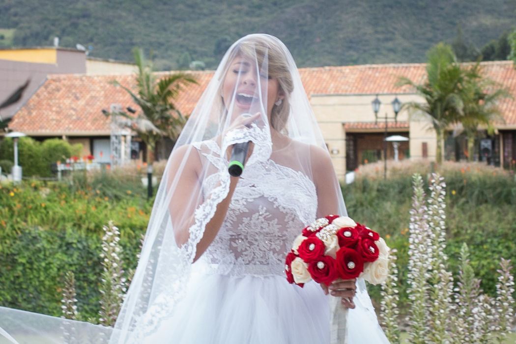 *W. Planner: Stephanie Escalante Life EVENTS. *Ciudad: Bogotá/Hacienda.