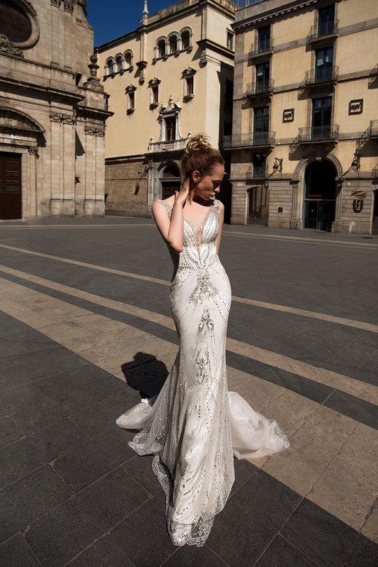 Sonia Spose