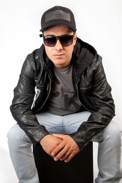 """Fagner Pinheiro MC """"Funk de Elite"""""""