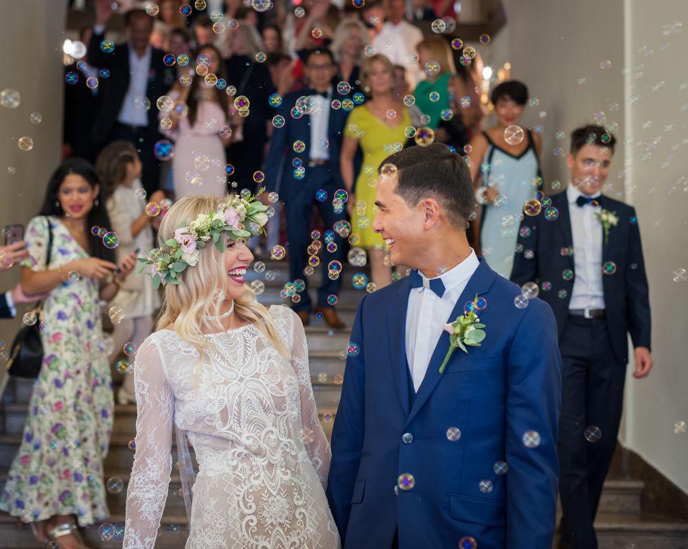 organisation de mariages lyon