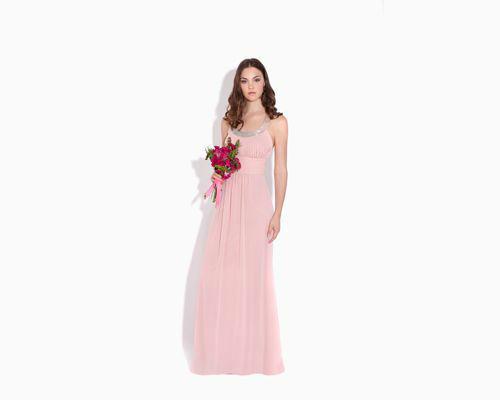 Eva Brazzi, vestidos de fiesta para una boda