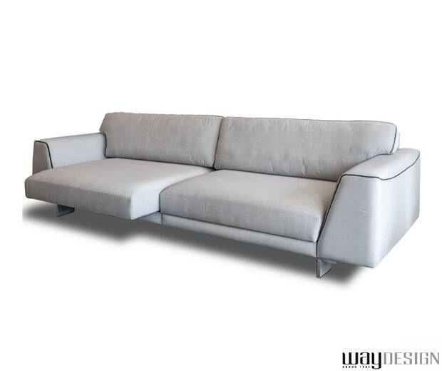Way Design