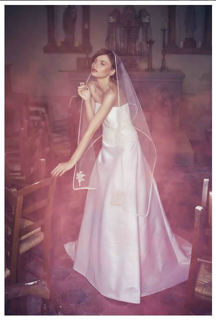 Le Spose di Caselli Giuseppina