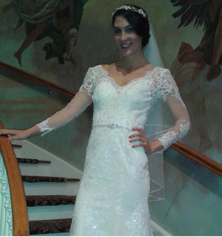 Le Spose di Ersilia Principe