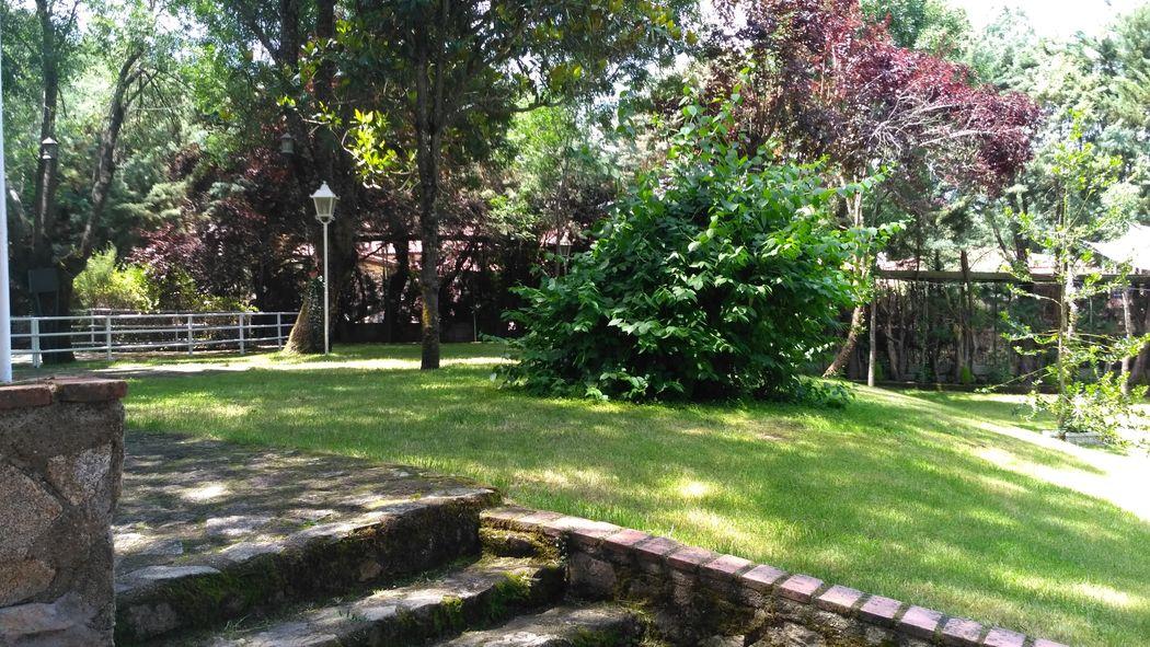 Quinta Esmeralda