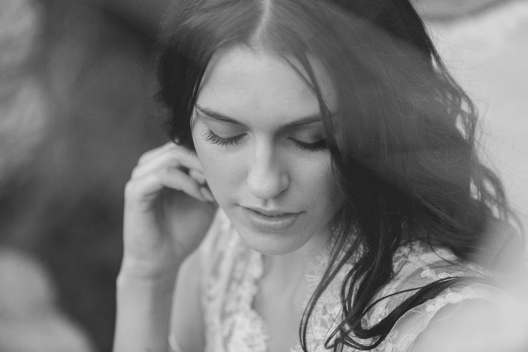 Emanuela Rizzo Fotografo