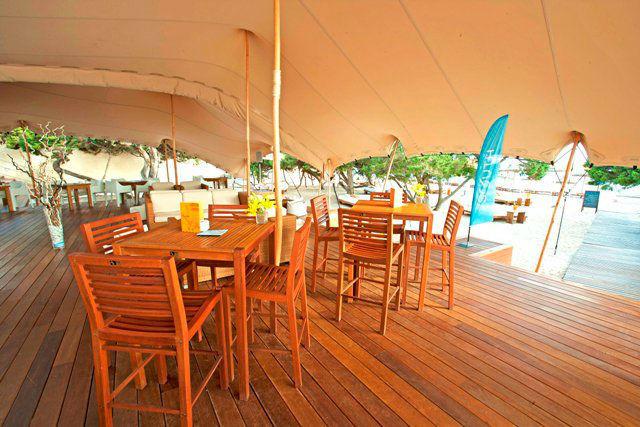 South Formentera Beach Club