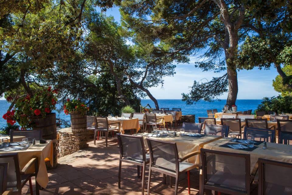 Hôtel Restaurant Le Provençal