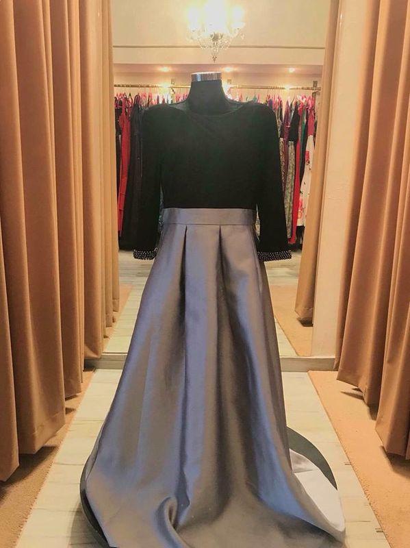 Grace Dresses