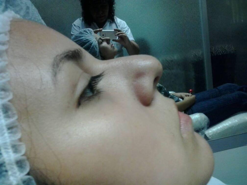 L'novaface Salud y Belleza