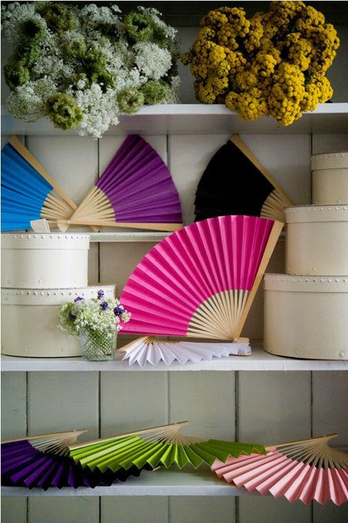 Beispiel: Gestaltung eines Hochzeitskonzeptes, Foto: Wedding Avenue.