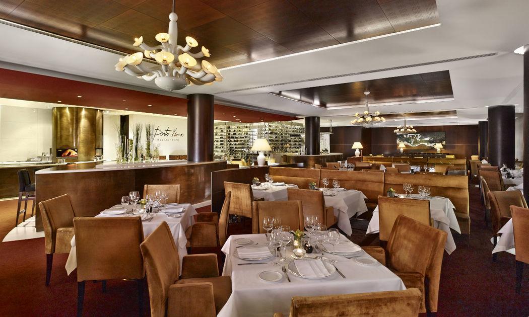 Porto Novo Restaurant