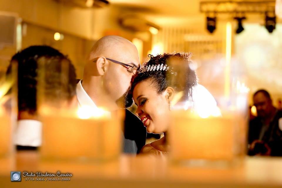 Casamento Luana e Thiago | Renata Vaamonde Assessoria