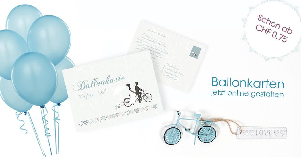 Karten4you.ch