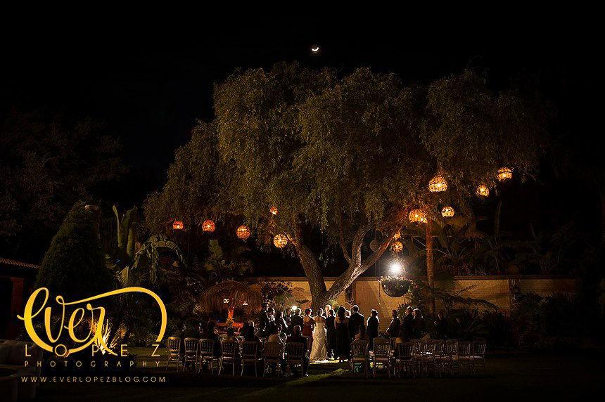 Fotos Boda civil Guadalajara Jalisco Mexico Hacienda los Jamelgos.  Fotografia de boda por fotografo profesional de bodas Ever Lopez