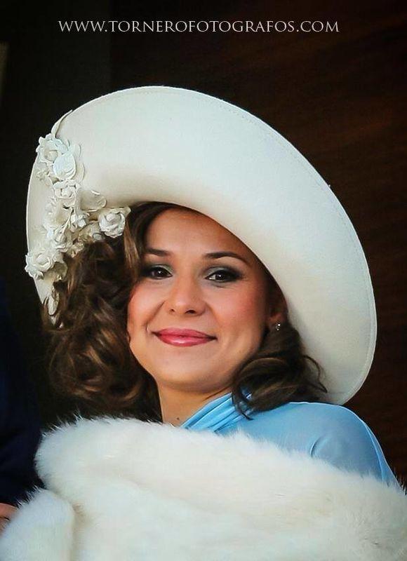 Isabel Hervás